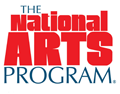 The National Arts Program Foundation