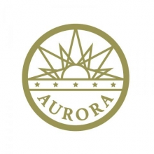 City of Aurora