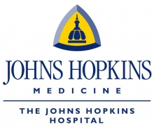 Johns Hopkins Medicine, MD